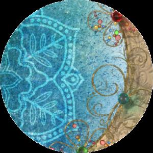 Sedm Andělů Následujícího Týdne Od Naveeny