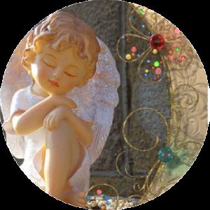 Andělský Osobní Kalendář